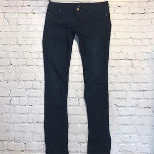 H&M skinny jeans sz 12